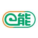 浙江亿能能源服务有限公司急聘Java开发工程师(初级)