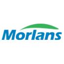 河北莫兰斯环境科技股份有限公司