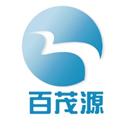 江苏百茂源环保科技有限公司