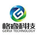 西安格睿能源动力科技有限公司
