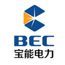 四川宝能电力工程设计有限公司南京分公司