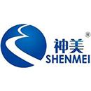 神州华美(北京)科技有限公司